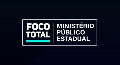 Trino - Foco Total MPE