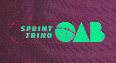 Sprint Trino OAB
