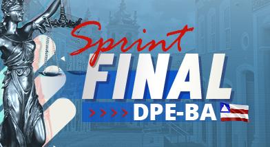 Trino - Sprint Final DPE-BA