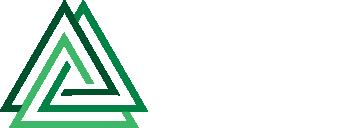 Portal do Aluno - TRINO